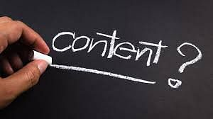 Guiding Light: How can I be content?