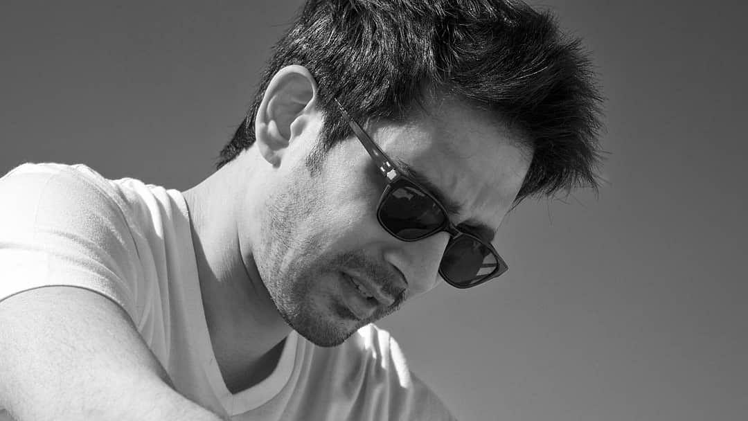 Samir Sharma Suicide: Was late TV actor battling depression, money crisis?
