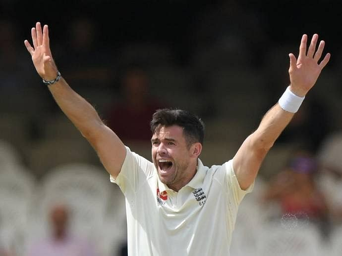 James Anderson becomes first bowler to take 600 wickets: Talent and longevity must be considered concurrently, writes Ayaz Memon