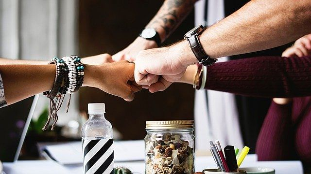 When is International Friendship Day 2020? July 30 or August 2