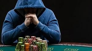 Gambling racket busted in Vikhroli, 38 arrested