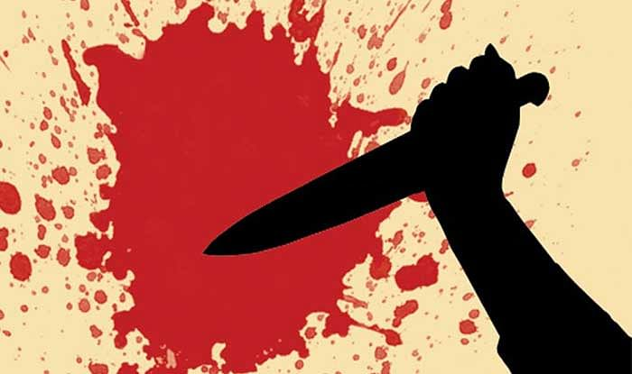 Navi Mumbai Crime: 28-year-old held for killing mother-in-law