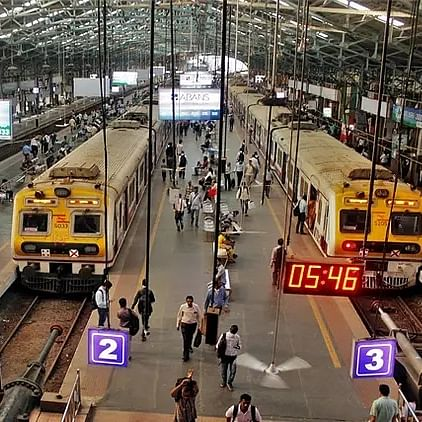 Ganesh Utsav 2020: Western Railway to run 20 trips of five special trains to Konkan; check out the full schedule