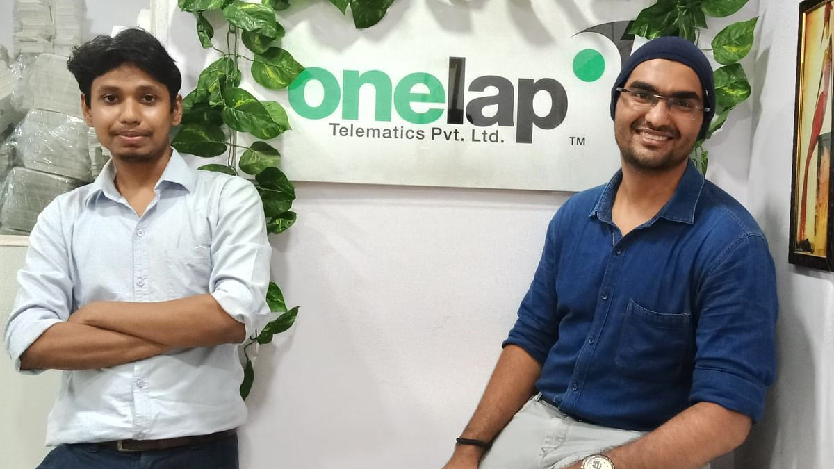 GPS Tracker for your car: Why will Onelap Micro keep your vehicle safe?