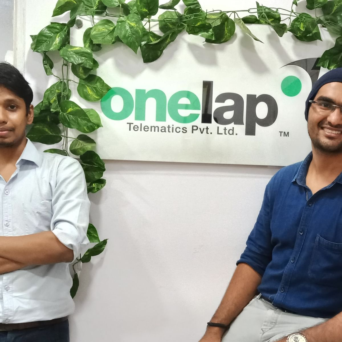 GPS Tracker for your car: Why Onelap Micro will keep your vehicle safe