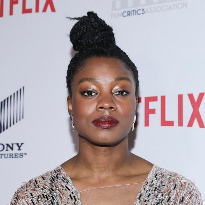 'Candyman' filmmaker Nia DaCosta is all set to direct 'Captain Marvel 2'