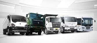 COVID-19 impact: Hinduja Group's Ashok Leyland reports Rs 389 crore net loss