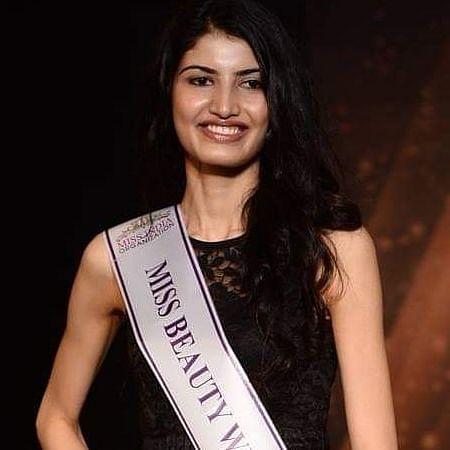 Mumbai: Model reports 16 fake profiles on Instagram