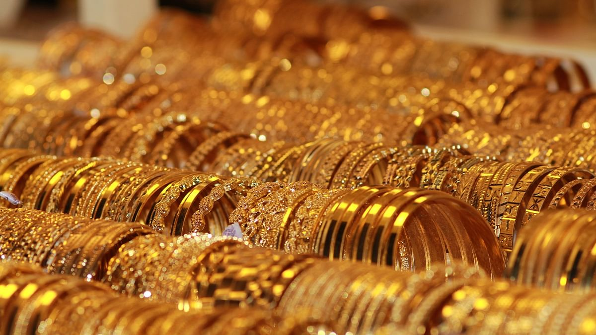 Sovereign Gold Bond scheme: Here's how to buy gold at the lowest rate ahead of Dhanteras and Diwali