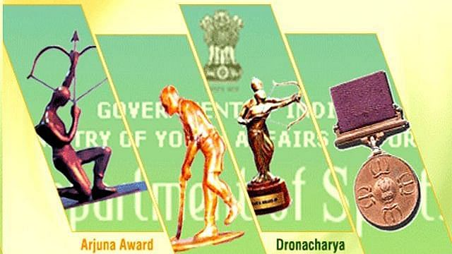 Madhya Pradesh: Hockey Olympian Inam-Ur-Rehman to get MP's lifetime achievement award
