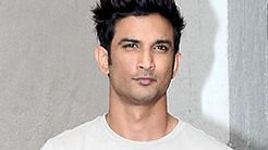 Sushant Singh Rajput suicide case: Bihar Police personnel leave city after collecting evidence