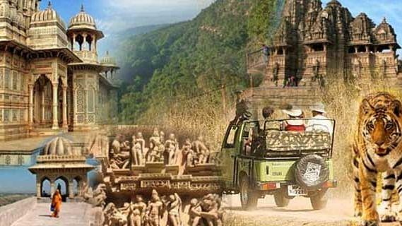 MP Tourism dept's hotels & restaurants now open for public- Check out full details