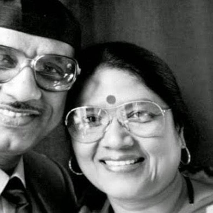Veteran Assamese singer Archana Mahanta dies at 72