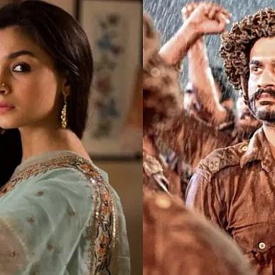 Independence Day2020: Best patriotic movies, web series to binge-watch this weekend
