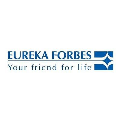 Eureka Forbes expects single-digit growth in FY21 driven by health, hygiene categories