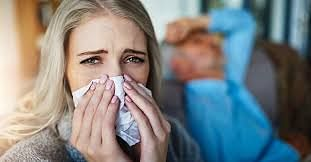 Common cold infection may train the body to recognise novel coronavirus: Study