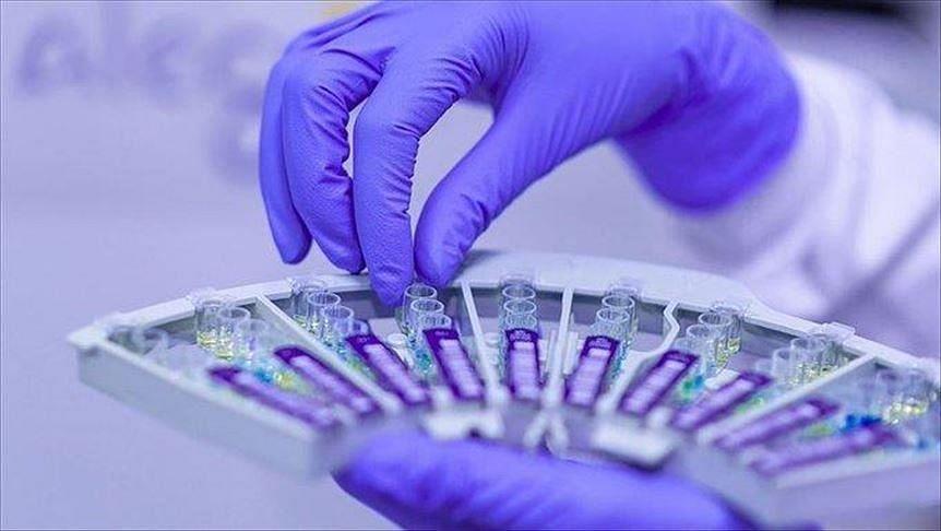 Coronavirus latest updates: Locals fume as antigen test kit shortage strikes Panvel