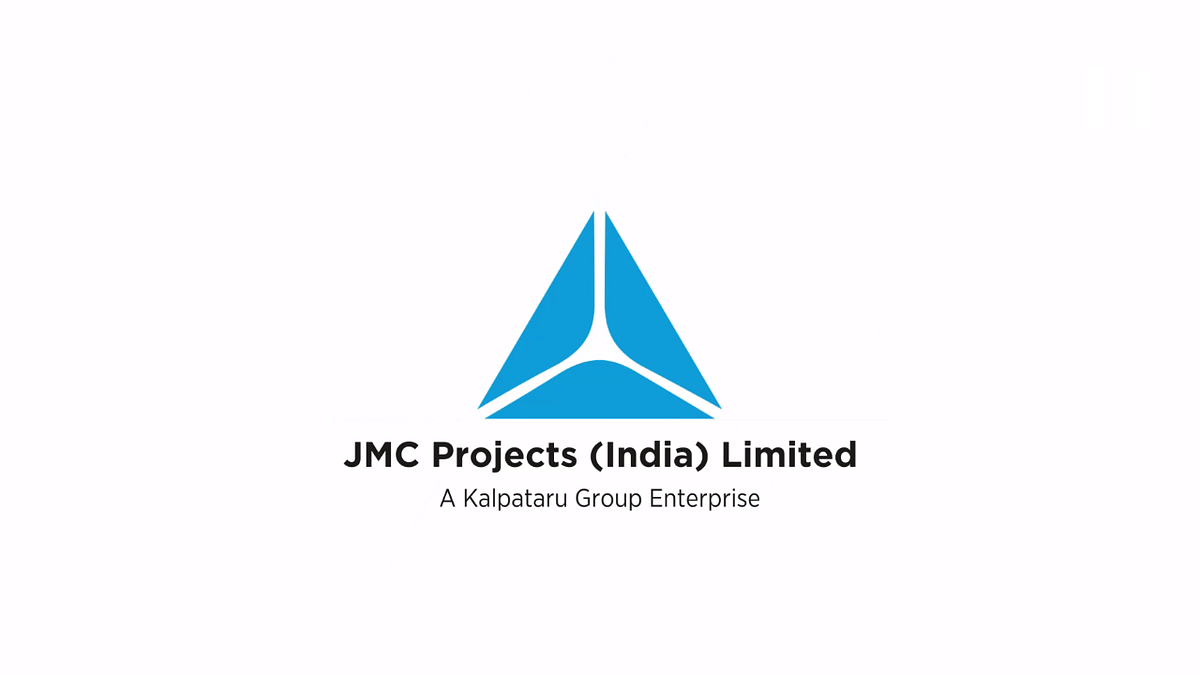 JMC Projects shares close over 8 pc higher on fresh orders