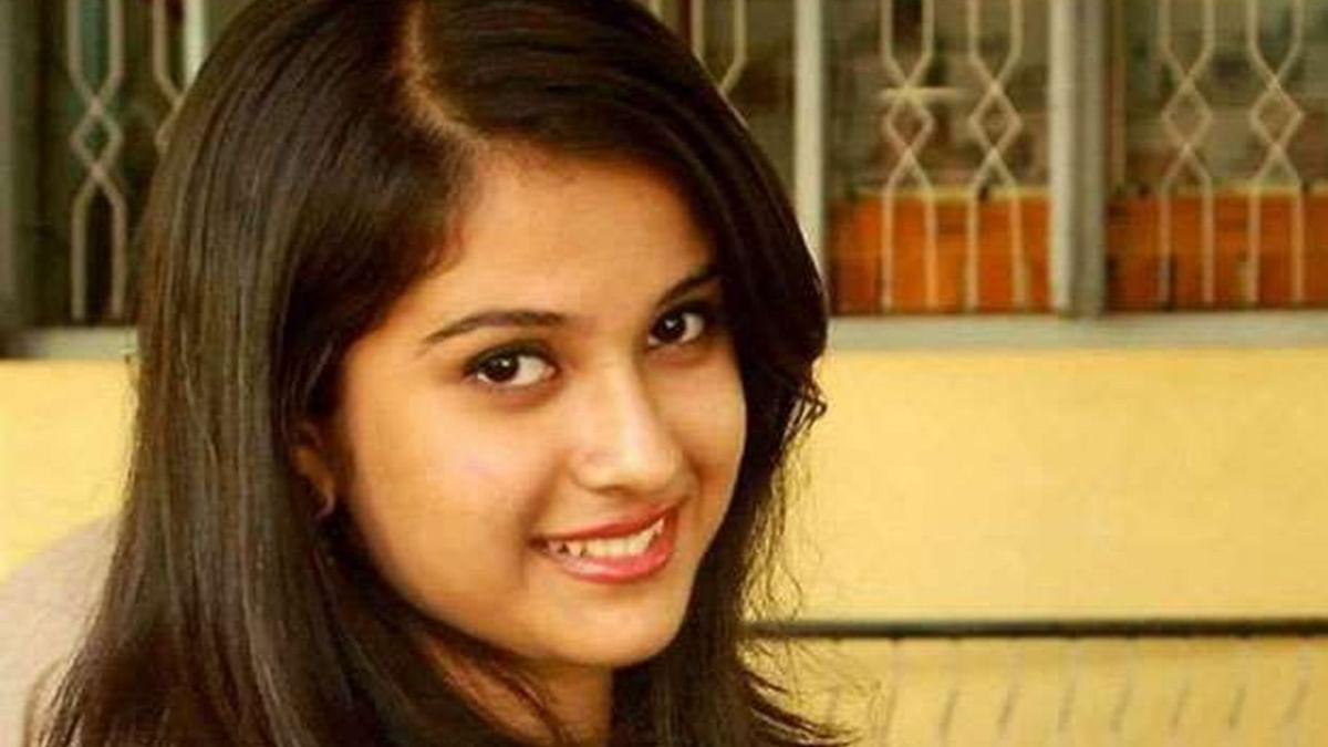 Bombay HC dismisses plea seeking CBI probe into Disha Salian's death