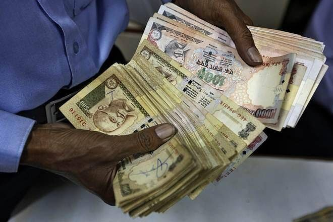 Mumbai: Wallet stolen 14 years ago recovered, sadly with demonetised Rs 500 note