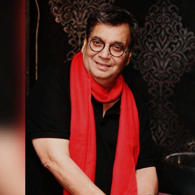 Subhash Ghai reacts to Mahima Chaudhary's allegations, talks about the 'small conflict' post 'Pardes' release