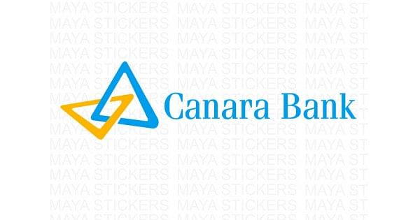 Canara Bank reports Q1 net profit of Rs 406 crore