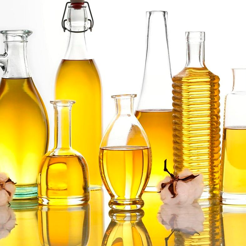 India's edible oil imports highest in 11 months at 15.17 lakh tonnes in July: SEA