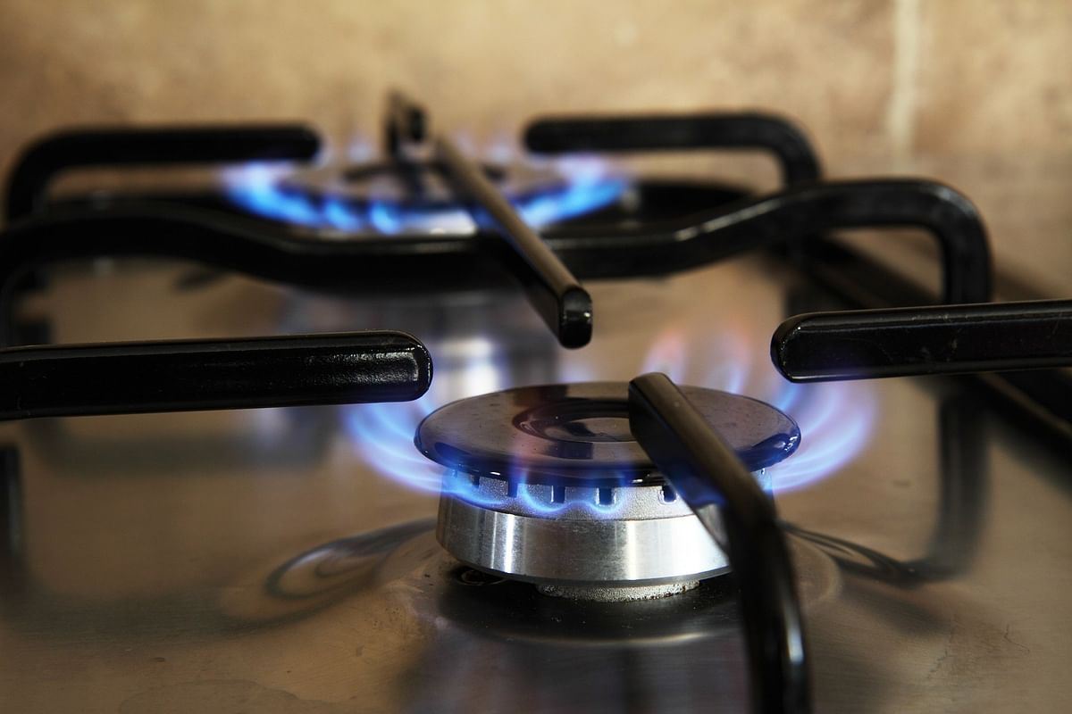 New e-bidding norms: Reliance, others don't need government nod for gas pricing