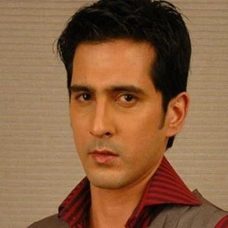 Sameer Sharma Suicide: Family records statement, cops to probe actor's recent ailments