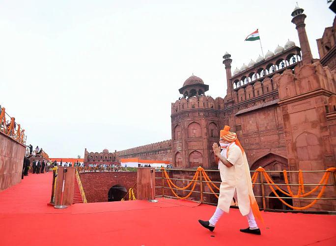Photo: narendramodi.in