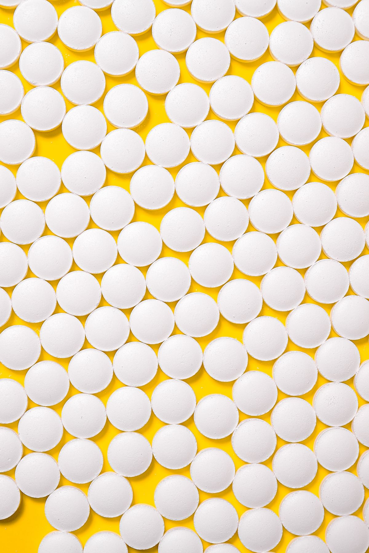 Diabetic drug Janumet: Merck moves US court against Aurobindo Pharma