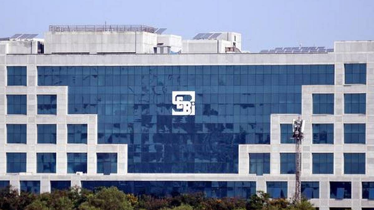 Sebi enhances overseas investment limit for mutual fund, ETF