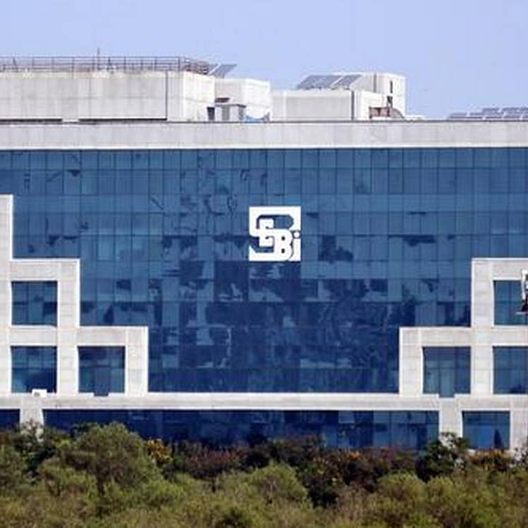 Sebi tweaks MF norms, Rs 35K cr to move out of large caps to mid and small caps