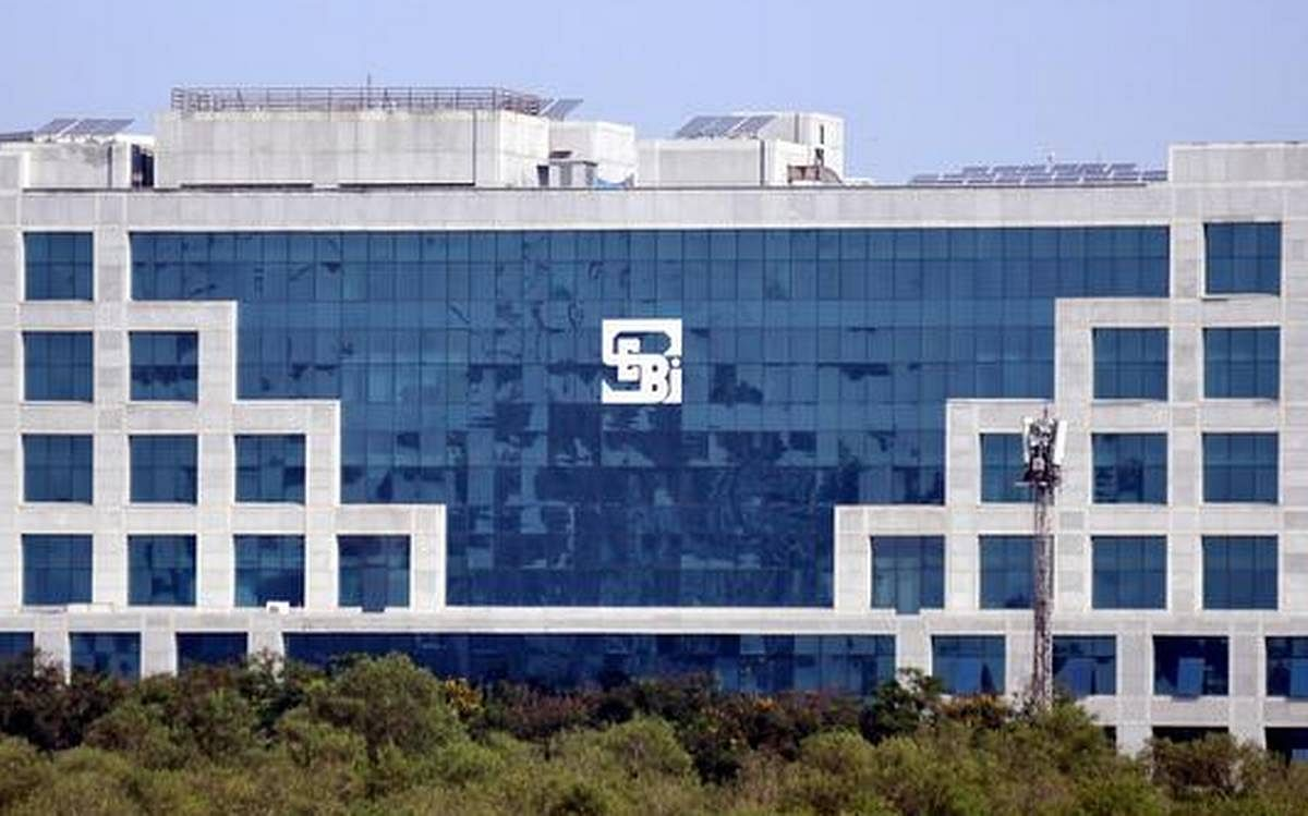 Sebi relaxes default recognition norms for COVID-19 related debt restructuring