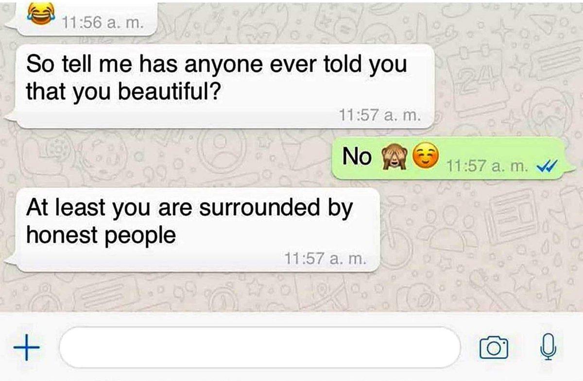 FPJ Fun Corner: Best WhatsApp jokes and memes to lighten your mood amid COVID-19 on August 10, 2020