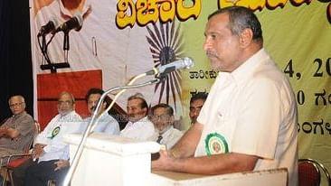 Karnataka govt to ban PFI, SDPI over alleged involvement in Bengaluru riots