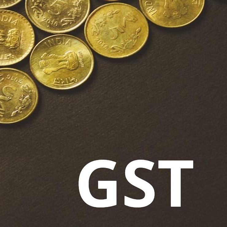 Rs 20K Cr GST cess is being released