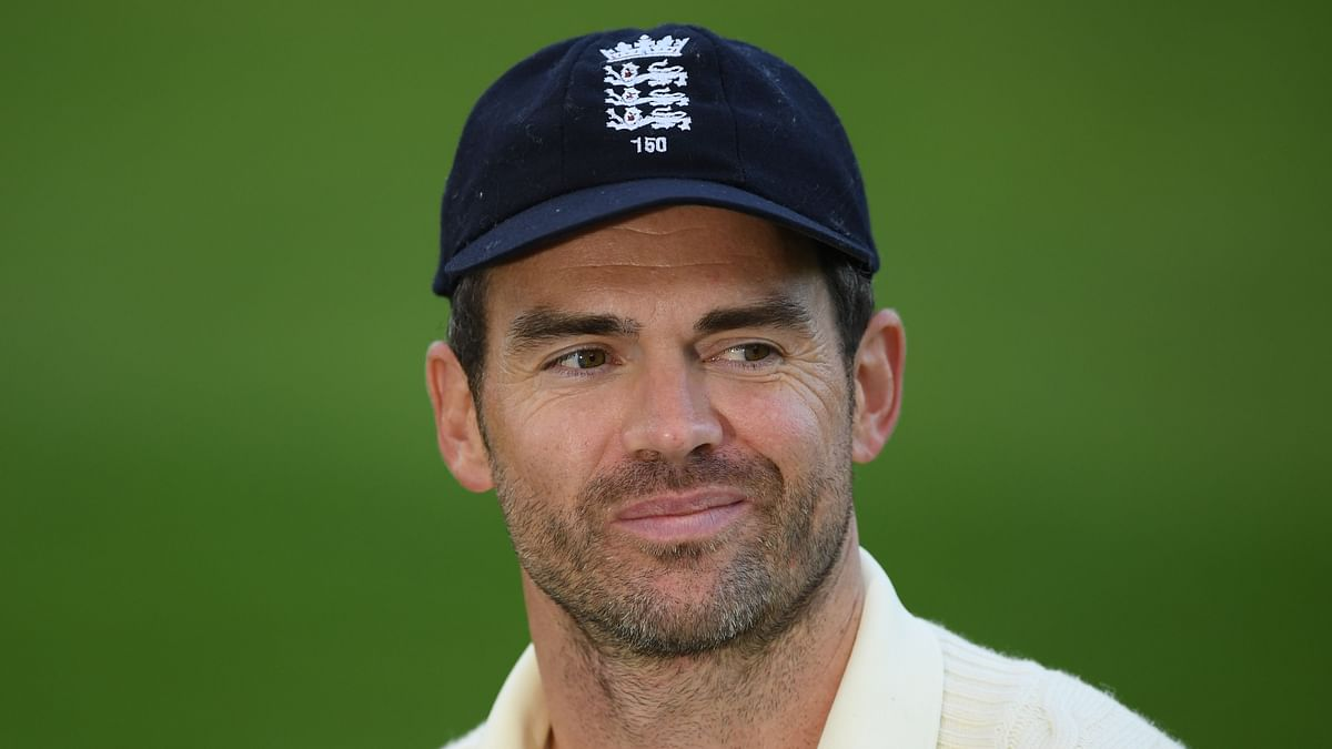 SL vs Eng: James Anderson picks six to register his best bowling figures in Asia