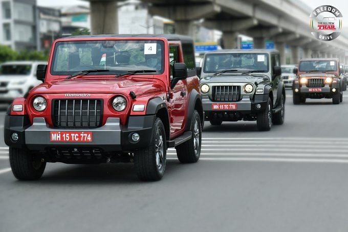 Mahindra Q2 PAT dips 88 pc to Rs 162 cr, shutters plane manufacturing facility in Australia
