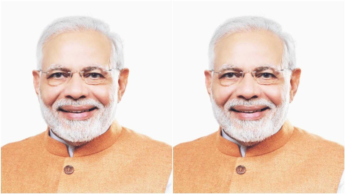 PM Modi becomes 4th longest-serving PM, Twitter sure he will break Pandit Nehru's record