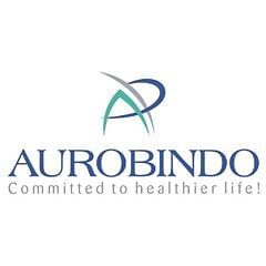COVID-19 vaccine: Aurobindo Pharma expects phase-I, II trials by end of 2020