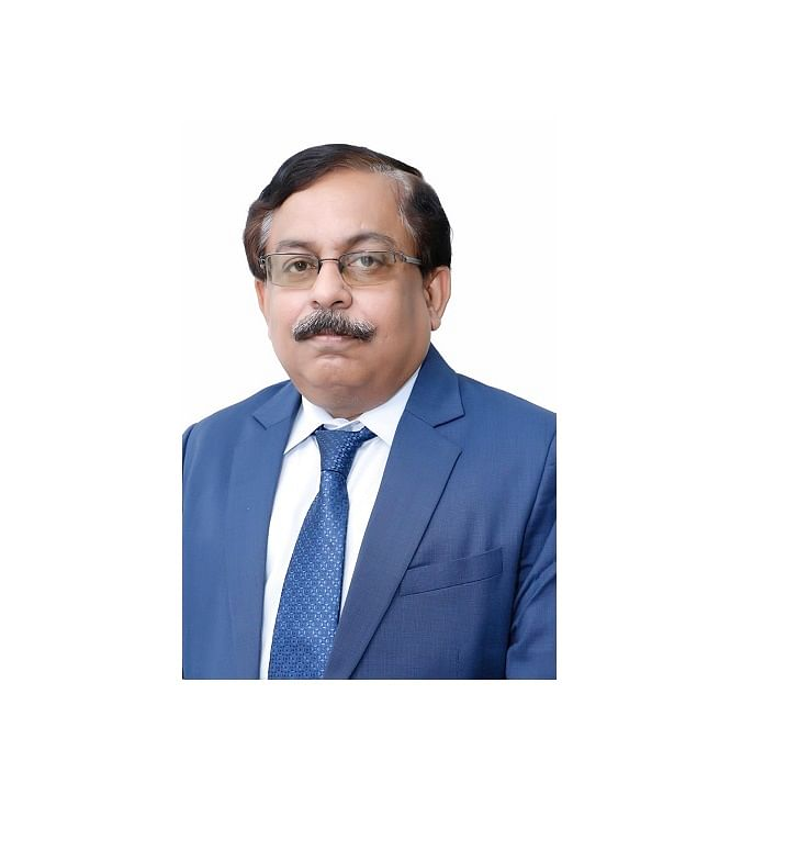 Chandan Kumar Mondol takes charge as Director (Commercial) at NTPC