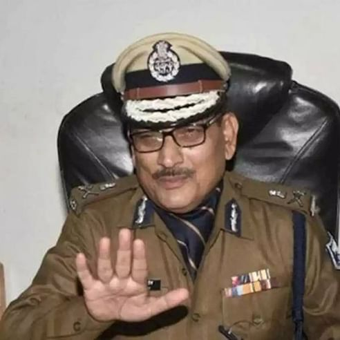 Who is Gupteshwar Pandey? All you need to know about Bihar DGP