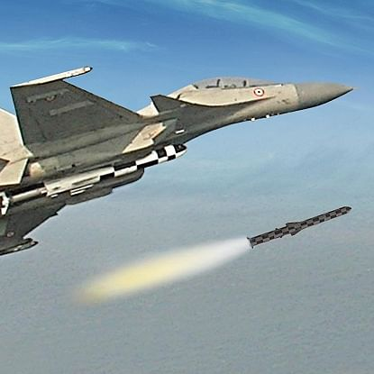 Independence Day 2020: Invincible BRAHMOS — Boosting strike prowess of Indian Armed forces