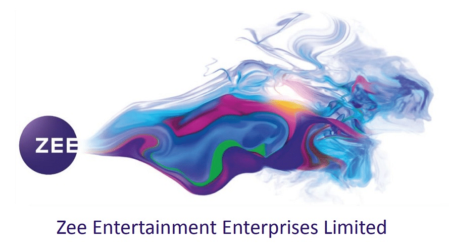 Zee Entertainment Q1 net profit at Rs 29.28 cr