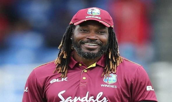 Gayle will be part of our core group: Rahul