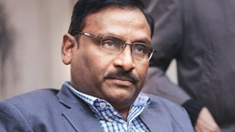 4 days after Bombay HC rejects his bail, GN Saibaba's mother passes away