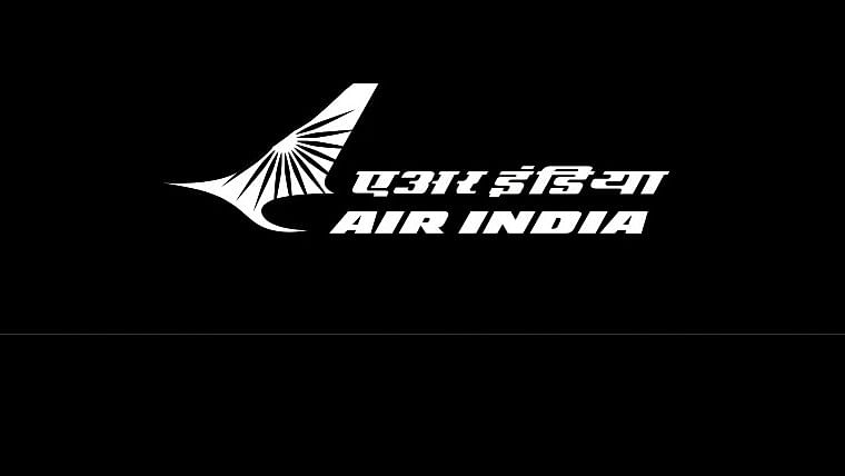 Calicut plane crash: Air India mourns tragedy, changes social media display pictures to black colour