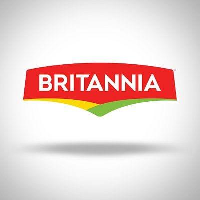 Britannia declares interim dividend of Rs 83 per share
