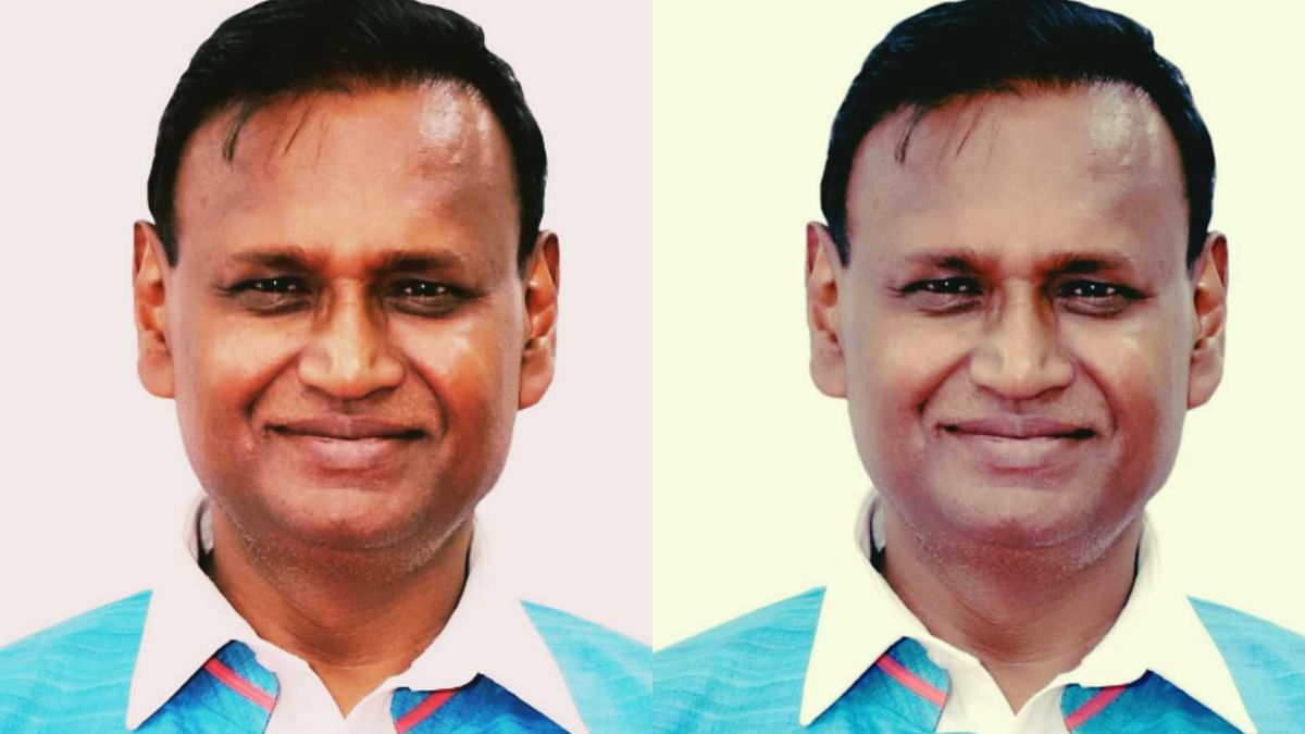 #UditRajForCongressPresident: Who is Udit Raj and why is he trending on Twitter?